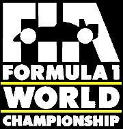 La Fórmula 1 YA ESTÁ AQUÍ
