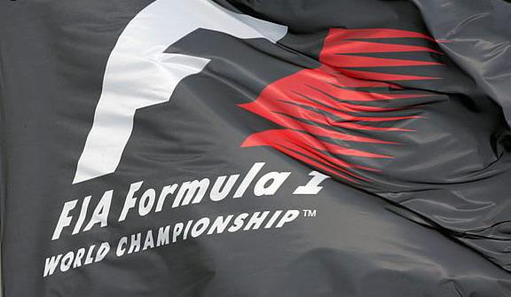 La FIA ha hablado